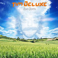 Tim Deluxe/エゴ・デス[BRC-157]