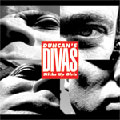 Duncan's Divas/スティック・アップ・ガールズ [FACE-047]