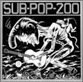 The Fluid/Sub Pop 200 [TRCP-55]