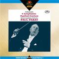 ポール・パレー/シューマン: 交響曲第1番-第4番, マンフレッド序曲 Op.115<タワーレコード限定>[PROA-247]