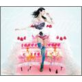Celebration [CD+DVD]<初回生産限定盤>