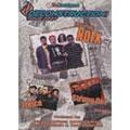 Deconstruction Tour 2003 [DESTINY113]
