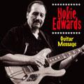 Nokie Edwards/ギター・メッセージ [BZCS-5017]