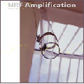 佐藤実 (m/s)/NRF Amplification[MS01]