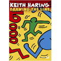 Keith Haring /キース・ヘリング ドローイング・ザ・ライン [TMSS-45]