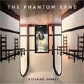 The Phantom Band/チェックメイト・サヴェージ[OTCD-2189]