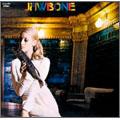 Jawbone/ジョーボーン<初回限定盤> [AIRAC-1406]