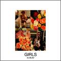 Girls/アルバム[YRCG-90027]