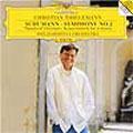 シューマン:交響曲第2番 ハ長調 作品61/≪マンフレッド≫序曲/コンツェルトシュテュック 作品86