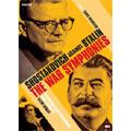ワレリー・ゲルギエフ/Shostakovich Against Stalin/ Gergiev etc. [0743117]
