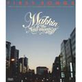 Makkin &the new music stuff/FIRST SONGS[SLMN-1009]