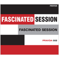 Fascinated Session/Fascinated Session[RCPP-002]