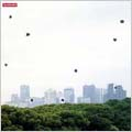 音のない森  [レーベルゲートCD+DVD]<初回生産限定盤>