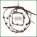 Matthew Shipp/ハーモニー・アンド・アビス[BOM-24017]