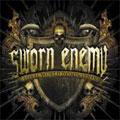 Sworn Enemy/トータル・ワールド・ドミネイション [DOOM-0015]