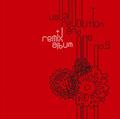 No.9/usual revolution and nine remix[LNR-007]