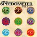 Speedometer/ディス・イズ・スピードメーターVol.2 [PCD-15017]