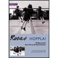 Rosas (Dance Group)/ローザス / ホップラ! [DAD-07027]