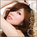 CHIHIRO (R&Bシンガーソングライター)/jewels [XQBZ-1005]