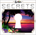 SECRETS - DON CORLEON riddim album -[KHCD-12]