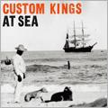 Custom Kings/アット・シー[PCD-93227]