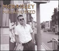 Morrissey/Maladjusted [5317467]