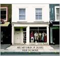 Mumford & Sons/Sigh No More [VVR720037]