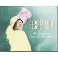 Bessie Smith/The Undisputed Queen Of The Blues[PRMCD6027]