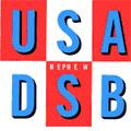 NEPHEW/USADSB[OTCD-2057]