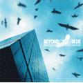 BEYOND [THE] BLUE [CD+DVD][EKRM-1079]