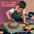 Pulley/Time-Insensitive Material[INO-1]