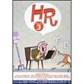 香取慎吾/HR Vol.3 [VIBF-132]