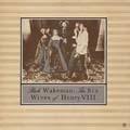 ヘンリー八世の六人の妻<初回生産限定盤>