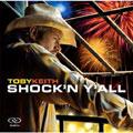 shock'N Y' All [DualDisc]
