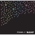 H.EAT/アストロボーイ [RSR-003]