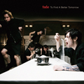 fade/【ワケあり特価】To Find A Better Tomorrow[PJA-1050W]