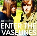 The Vaselines/エンター・ザ・ヴァセリンズ[TRCP-61]