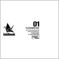 laidbook/laidbook01 - The BEGINNING ISSUE[OPCA-1002]