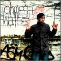 Ohmega Watts/ワッツ・ハプニング[URCDJ-218]
