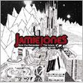 Jamie Jones (Club)/ドント・ユー・リメンバー・ザ・フューチャー[OTLCD-1266]