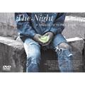 THE NIGHT A TRIBUTE TO YUTAKA OZAKI [SEBL-23]