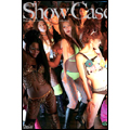 ONE AND G presents ALL JAPAN REGGAE DANCERS SHOW CASE[ENFG-1032]
