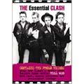 The Clash/エッセンシャル・クラッシュ [MHBP-2]
