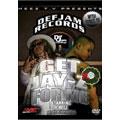 Get Jay Z For Me  [DVD+CD]