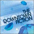 The Downtown Fiction/ザ・ダウンタウン・フィクション[EKRM-1135]
