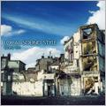 LOCAL SOUND STYLE/キャリー・オン [FABC-091]