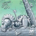 Catz 'n Dogz/STARS OF ZOO[MSHIP-11CDJP]