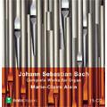 マリー=クレール・アラン/J.S.Bach: Complete Works for Organ :BWV.525-BWV.1027 (1978-80): Marie Claire Alain(org) [2564699028]