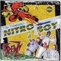 ニトロ・ボーイ [CD+DVD]