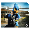 Claude Vonstroke/ビーウェァー・オブ・ザ・バード [ARCC-016]